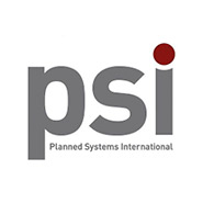 Contracts-PSI