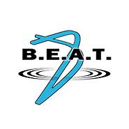 Contracts-BEATLLC