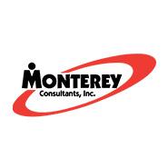 Contracts-Monterey
